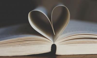 Meine ganz große Liebe   story.one