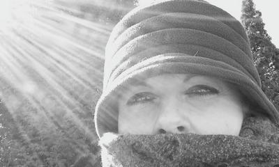 Verzeihen, das Heilmittel der Seele | story.one