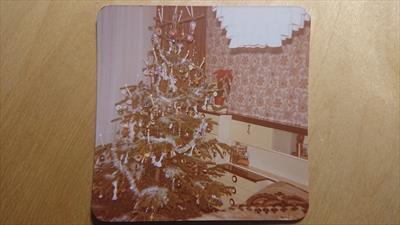 Die Magie der Weihnacht | story.one