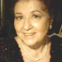 Joana Angelides