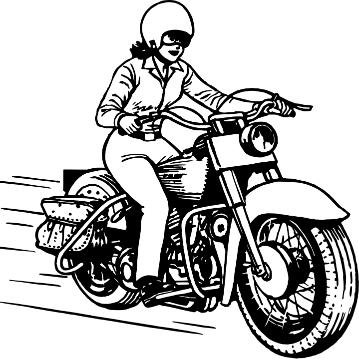 Suzuki-Oma