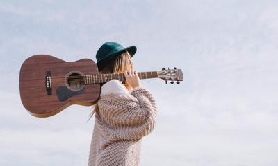 Das alte Instrument | story.one