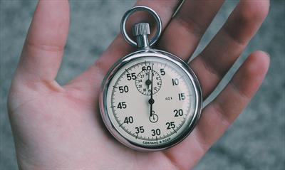 Wie man eine Geschichte in zehn Minuten schreibt | story.one