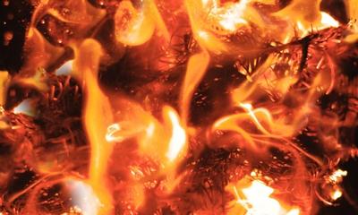 Das Feuer der Wandlung | story.one