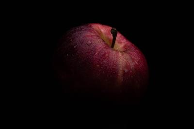Der Apfel | story.one