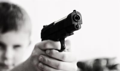 Drogen und Waffen ( 64 ) | story.one