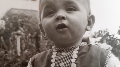 Das furchtlose Mädchen | story.one