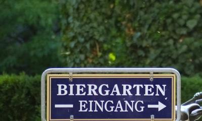 Gastgartentour | story.one