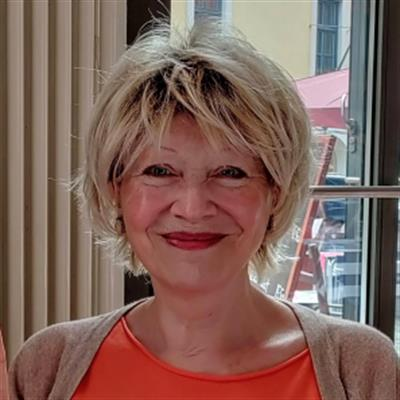 Elisabeth Grosch-Waclowsky