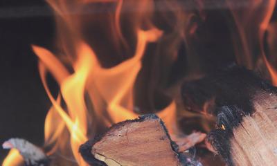 Am Feuer der Beduinen | story.one