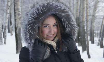 Das russische Mädchen   story.one