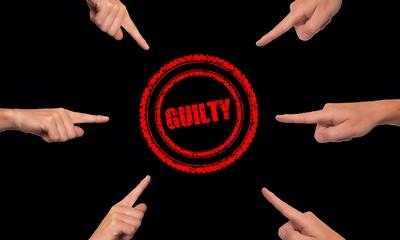 Schuldig!!! | story.one