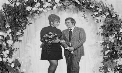 Hochzeiten | story.one