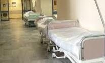 das Gesundheitssystem | story.one