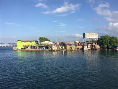 Panama / Guna Yala | story.one