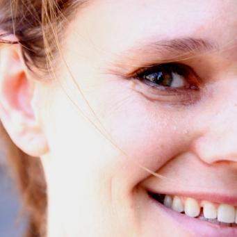 Christine Kämmer