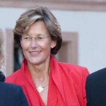 Elisabeth Adensamer