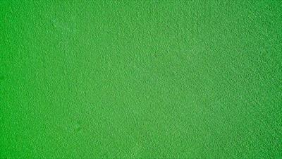 Fabel: grün | story.one
