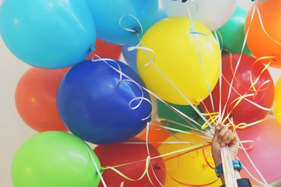 Meinem Schatz zum Geburtstag | story.one