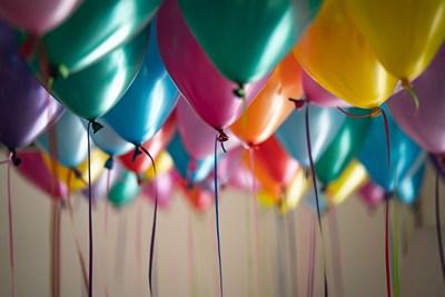 Geburtstage mit schalem Beigeschmack | story.one