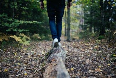 Wanderung zu mir selbst | story.one