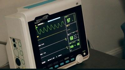 Krankenhäuser lehren Demut | story.one