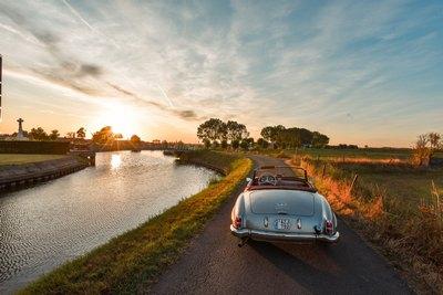 Die Autopanne | story.one