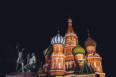 Russisch lernen - oder können | story.one