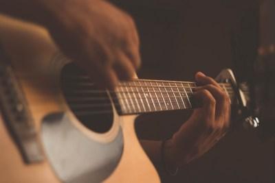 Konzert im Wohnzimmer | story.one