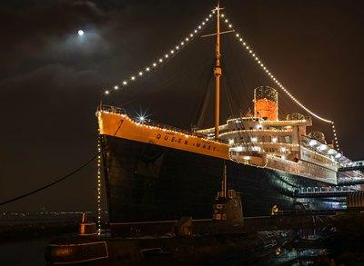 Das Schiff der Träume | story.one