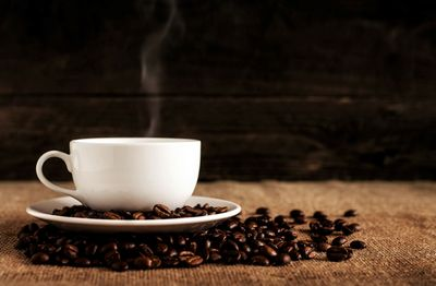 Mama auf an Kaffee (100!) | story.one