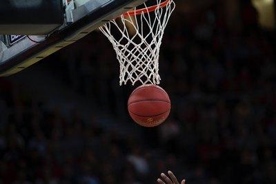 Basketball | story.one