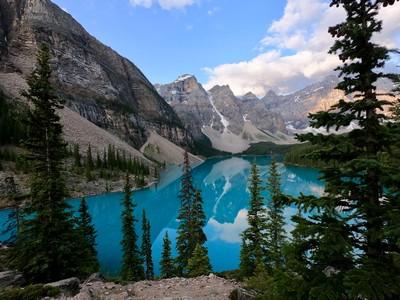 Ein perfekter Tag in Kanada | story.one