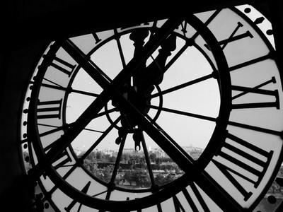 El Tiempo | story.one