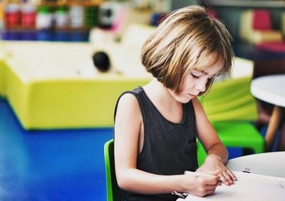 Schule in der Tüte! | story.one