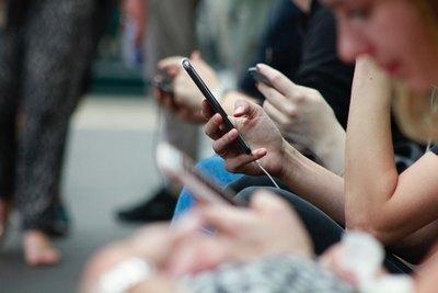 Kommunikation | story.one