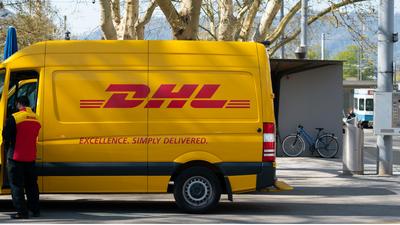 Wenn der Postmann keinmal klingelt | story.one
