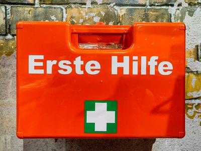 Auferweckung im Schulgarten   story.one
