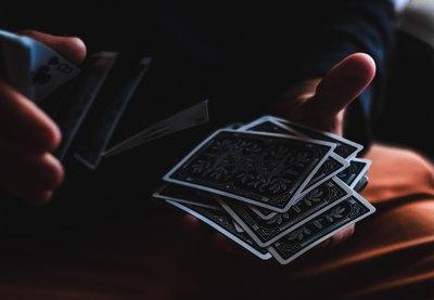 Das Spiel | story.one