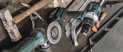 Handwerker Blues | story.one