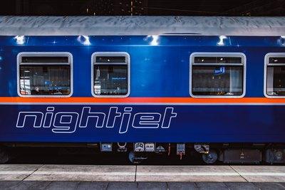 Eiszeit in der Eisenbahn | story.one