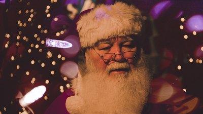 Weihnachten in Brasilien | story.one