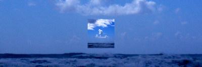 Die Frau auf der Wolke | story.one