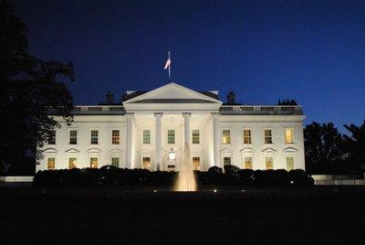 Mr. President has Corona? | story.one