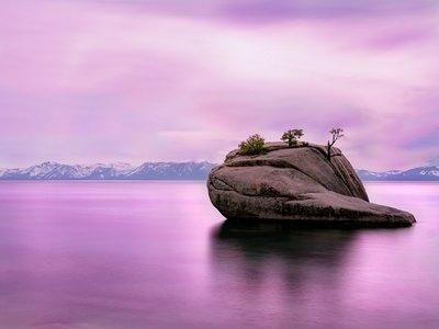 Niemand ist eine Insel | story.one