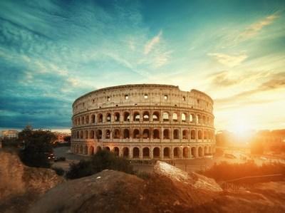 Leben im alten Rom | story.one