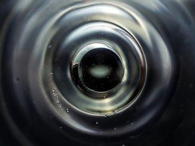 Das Glas | story.one