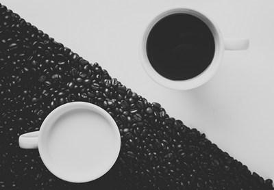 Yin und Yang in der Ehe | story.one